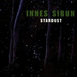 Star Dust Innes Sibern